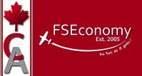 FSEconomy