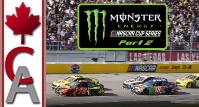 NASCAR Tour - Part 2