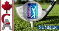 PGA Summer