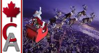 Santas Little Helper 2019