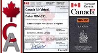 TBM9 Certified