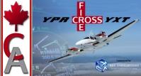YPR - YXT Crossfire