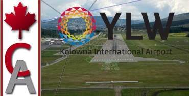 Kelowna Hub Tour