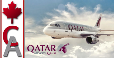 Qatar Airways Tour
