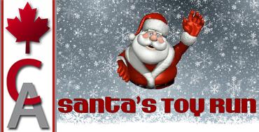 Tour Image